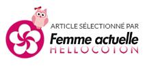 selection-hellocoton