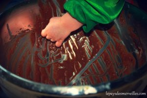 gateaunesquikchocolat (5)