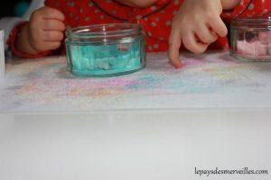 sable colore sel colore (6)