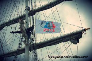 Armada 11 juin 2013