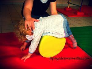 baby gym 110613 (0)