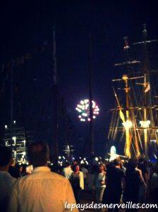 l'armada de nuit 2013 (4)