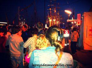 l'armada de nuit 2013 (5)