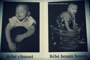 beaucoup de beaux bébés (1)