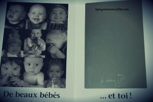 beaucoup de beaux bébés (3)
