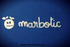 marbotic (1)