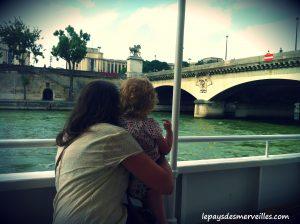 promenade à Paris 060713 (3)