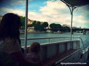 promenade à Paris 060713 (5)