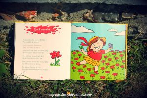 berceuses et comptines des tout-petits Livre CD (1)