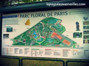 parc floral paris 090813 (11)