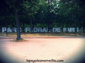 parc floral paris 090813 (12)