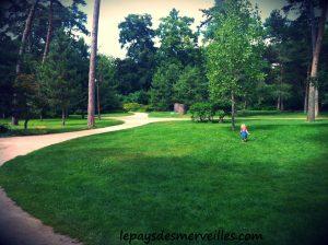 parc floral paris 090813 (6)