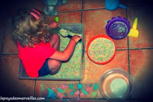 riz coloré - transvasement (6)
