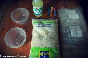 riz coloré - transvasement (7)