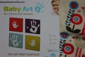 Baby art (2)