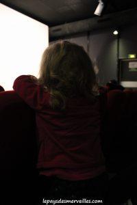 Mon premier festival cinéma jeune public 251013 (3)