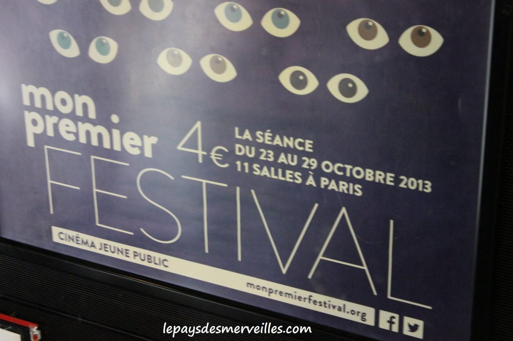 Mon premier festival cinéma jeune public 251013 (6)