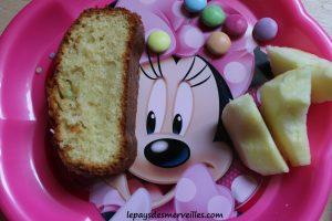 cake pomme  (2)
