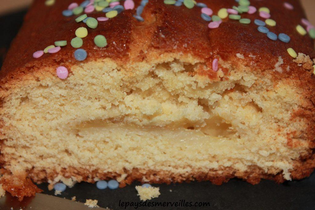 cake pomme  (3)