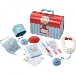 idées cadeaux de Noel fille 2 ans (18)