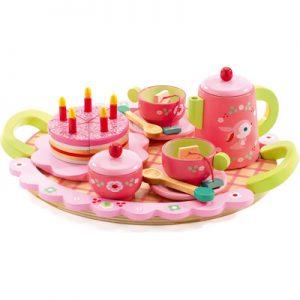 idées cadeaux de Noel fille 2 ans (21)