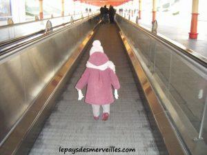 disneyland décembre avec enfant de 2 ans (1)
