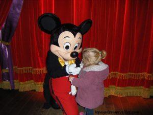 disneyland décembre avec enfant de 2 ans (12)