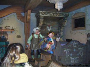 disneyland décembre avec enfant de 2 ans (6)