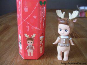 swap de Noel (3)