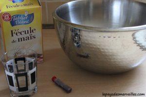 230114 pâte beurk - pâte dégoulinante maizena et eau (1)