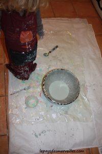 230114 pâte beurk - pâte dégoulinante maizena et eau (13)