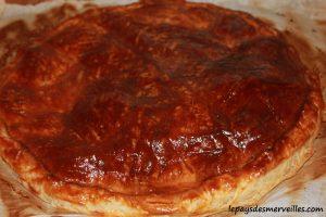 galette des rois recette (2)