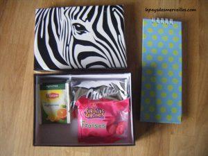 La box de Pandore - Février 2014 (8)
