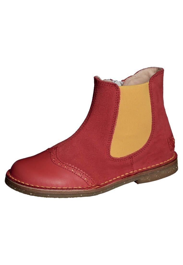 190ef62c3c9d56 zalando chaussure enfant,soldes zalando france derniere demarque