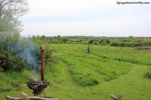 Séjour ferme en pleine nature (14)
