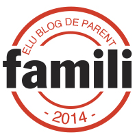 blog-parent-2014
