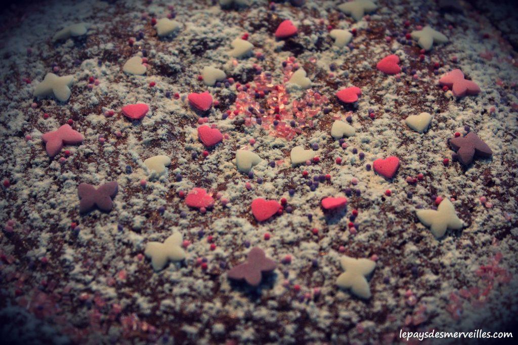 gâteau kinder maxi - recette facile avec enfants (12)