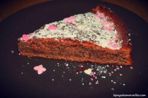 gâteau kinder maxi - recette facile avec enfants (14)