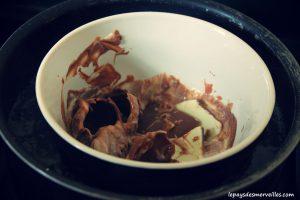 gâteau kinder maxi - recette facile avec enfants (8)