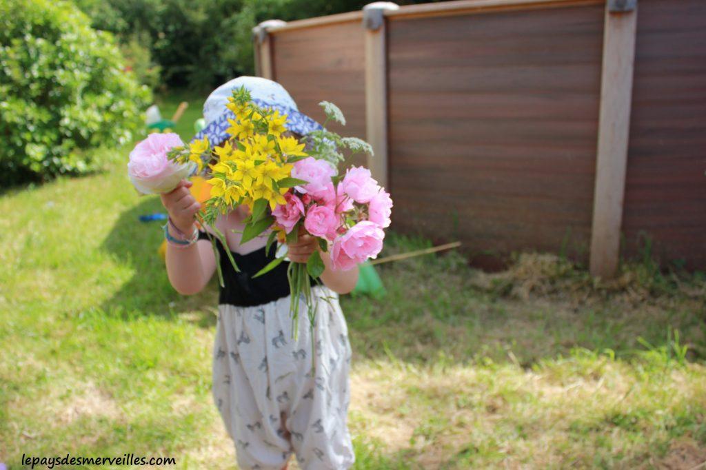 fleurs colorées 230614 (1)
