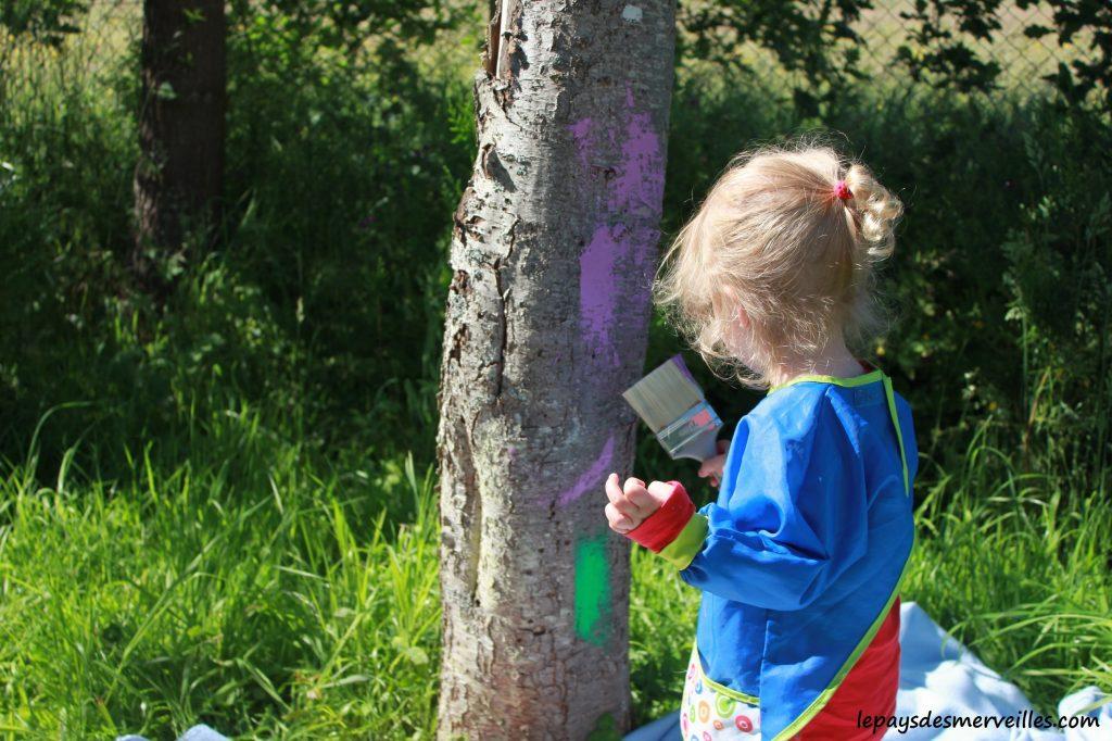 peindre la nature (1)