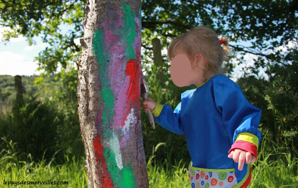 peindre la nature (4)