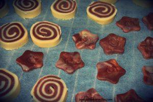 sablés escargot au Nesquik et vanille (6)
