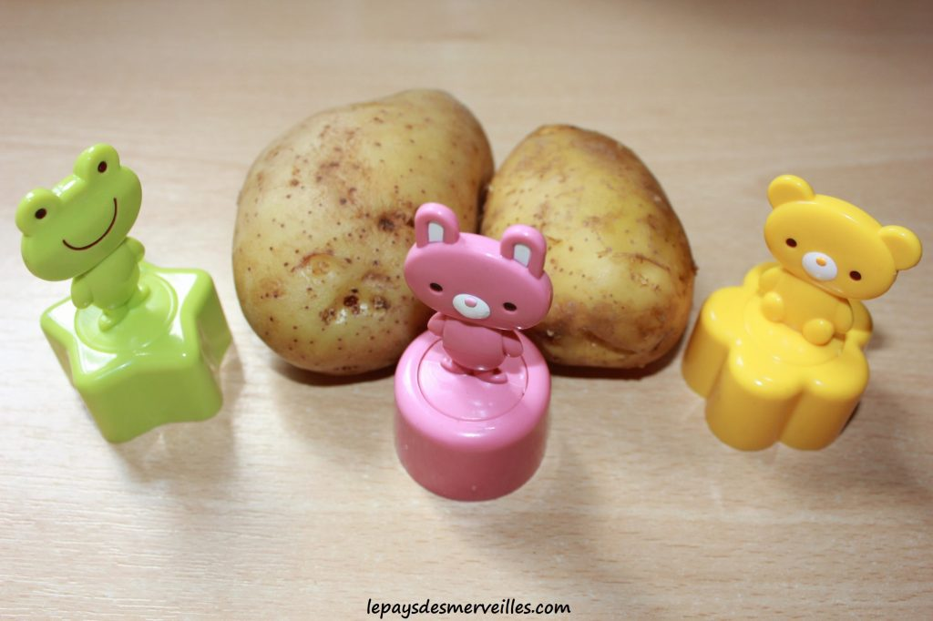 activité tampon pomme de terre (1)