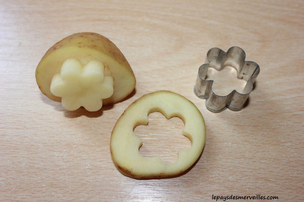 activité tampon pomme de terre (4)