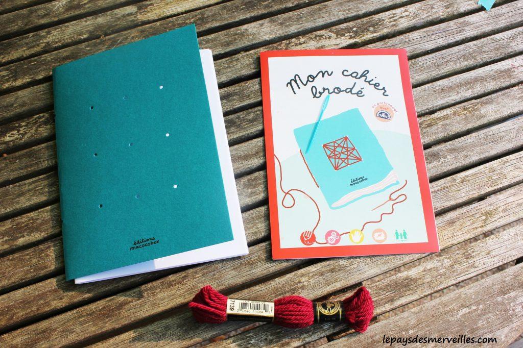 Ma cocobox - box créative septembre 2014 (12)