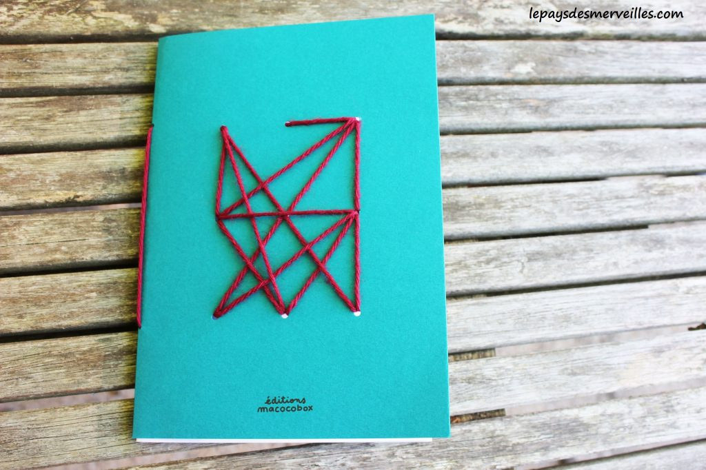 Ma cocobox - box créative septembre 2014 (14)