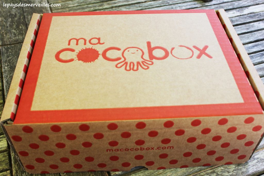 Ma cocobox - box créative septembre 2014 (16)