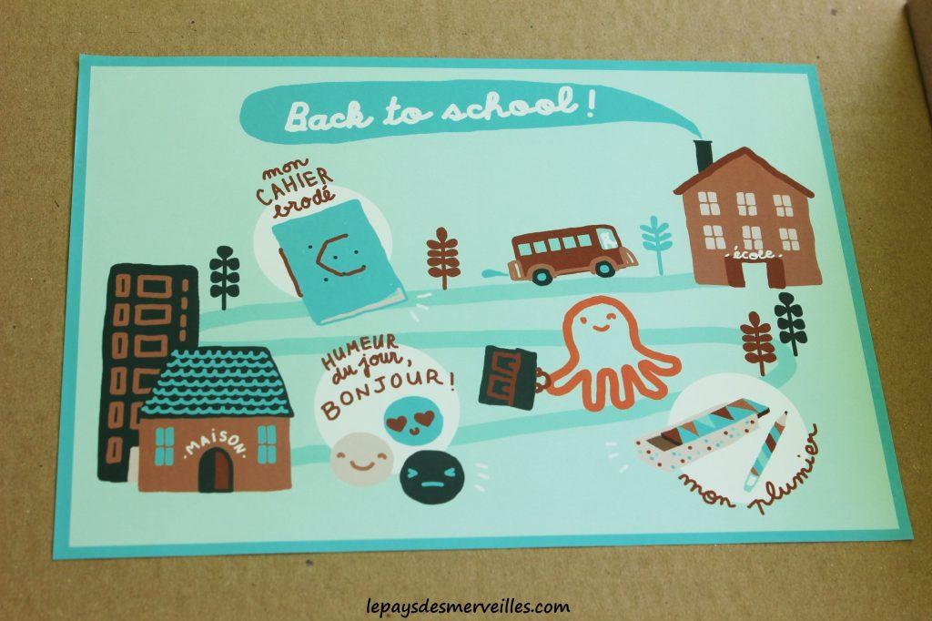 Ma cocobox - box créative septembre 2014 (2)