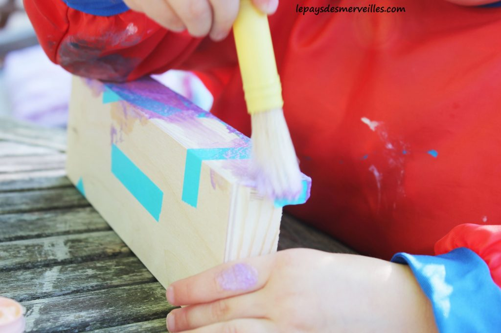 Ma cocobox - box créative septembre 2014 (8)